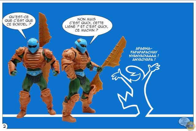 Les Aventures de Skeletor (et autres Webcomics de mon site) 0211