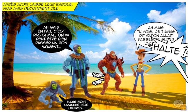 Les Aventures de Skeletor (et autres Webcomics de mon site) 0310