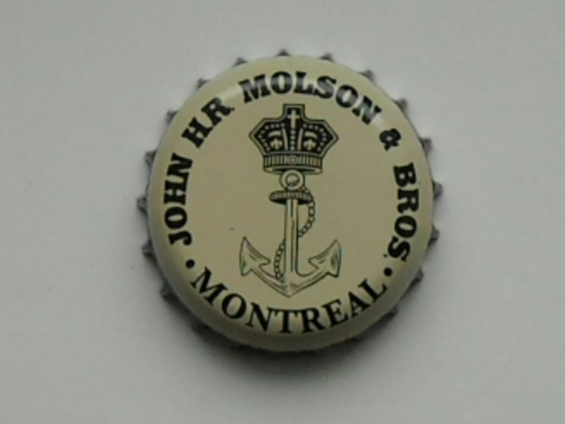 Molson pale ale 1908 02211