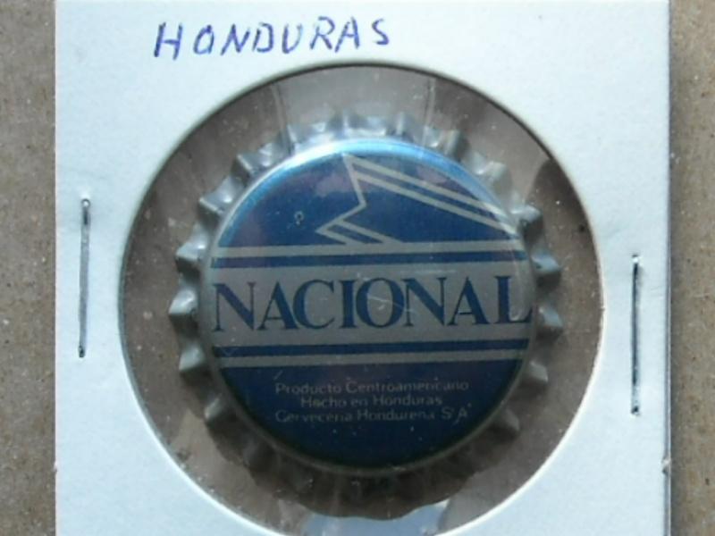 honduras 06011