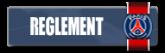 NEWS & REGLEMENT DU FORUM