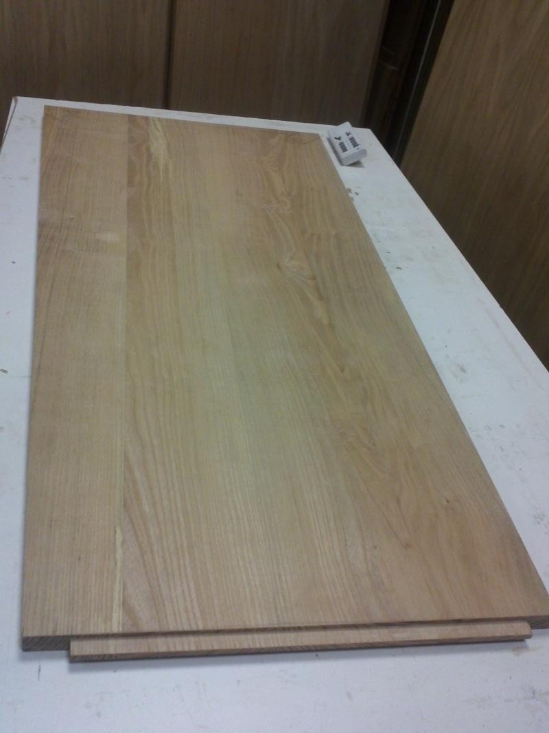 table basse en noyer Img42812