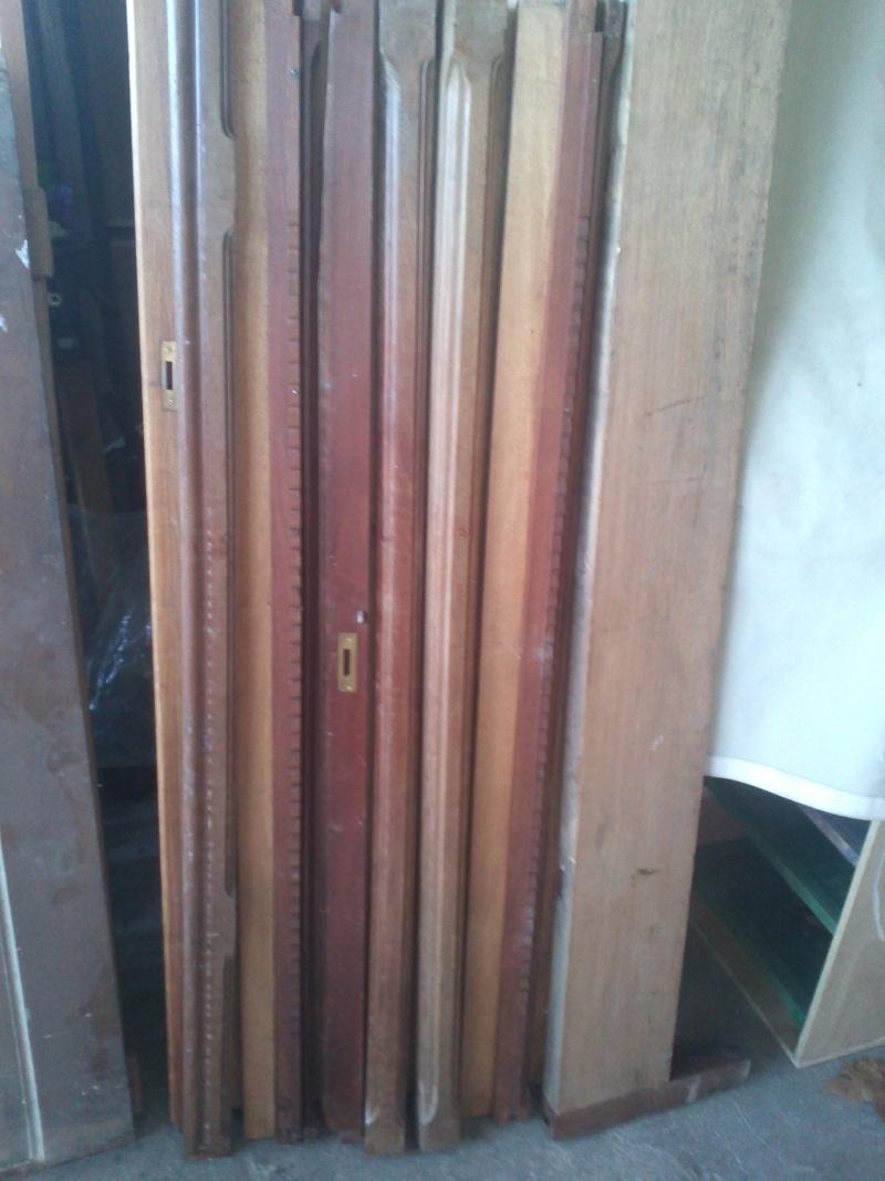 table basse en noyer Img43117