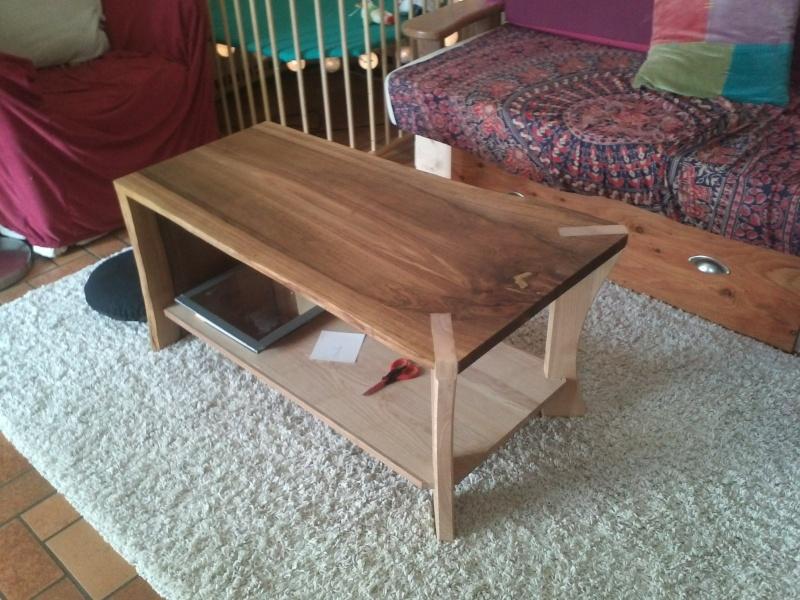 table basse en noyer - Page 3 Img43310