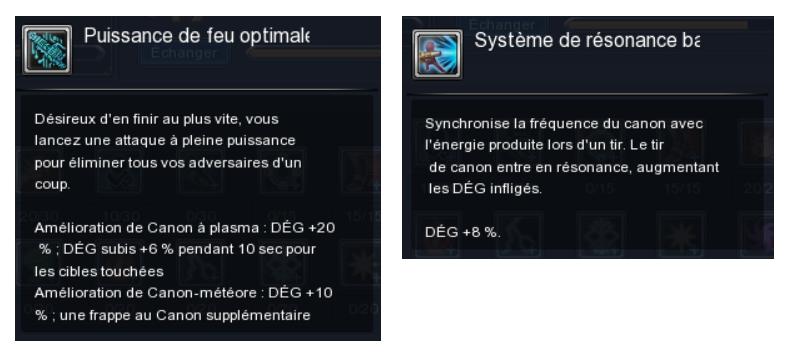 Artilleur: le dps distance multicible par excellence Comp_g10