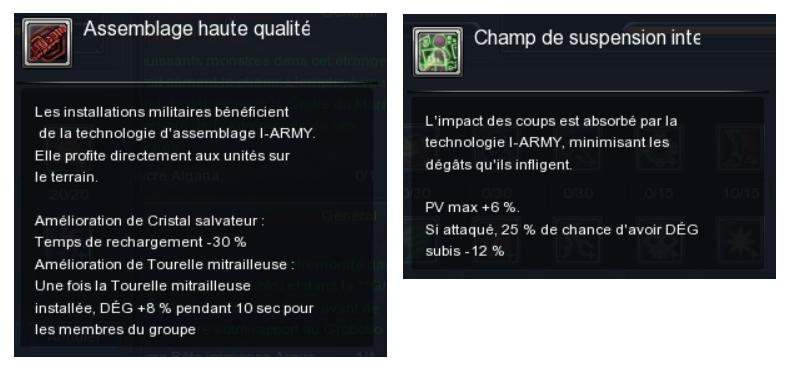 Artilleur: le dps distance multicible par excellence Comp_m10