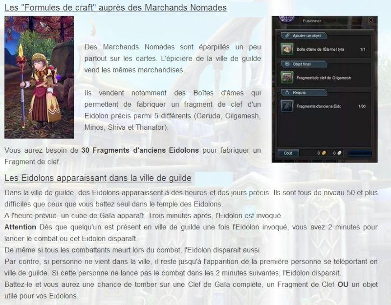 Eidolons: localisation et obtention Craft_10
