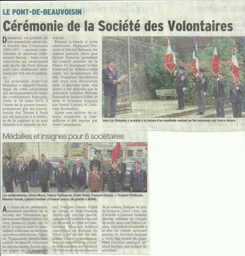 ACTIVITES DIVERSES DE LA SECTION SAVOIE ISERE - Page 5 Ag_20_10