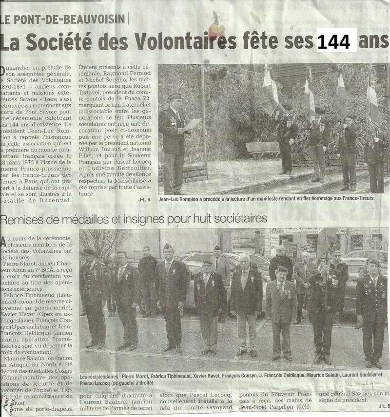 ACTIVITES DIVERSES DE LA SECTION SAVOIE ISERE - Page 5 Ag_20_12
