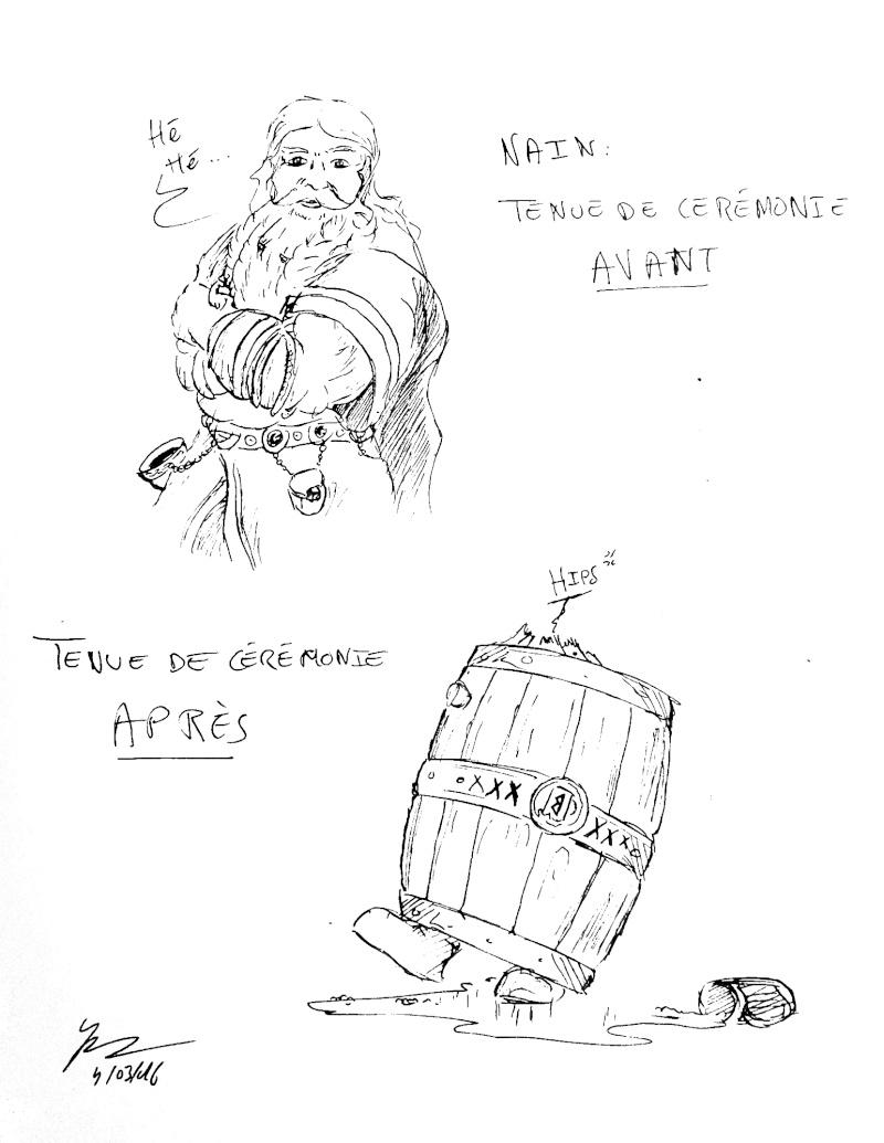 Les dessins de Gromdal - Page 8 2016_014