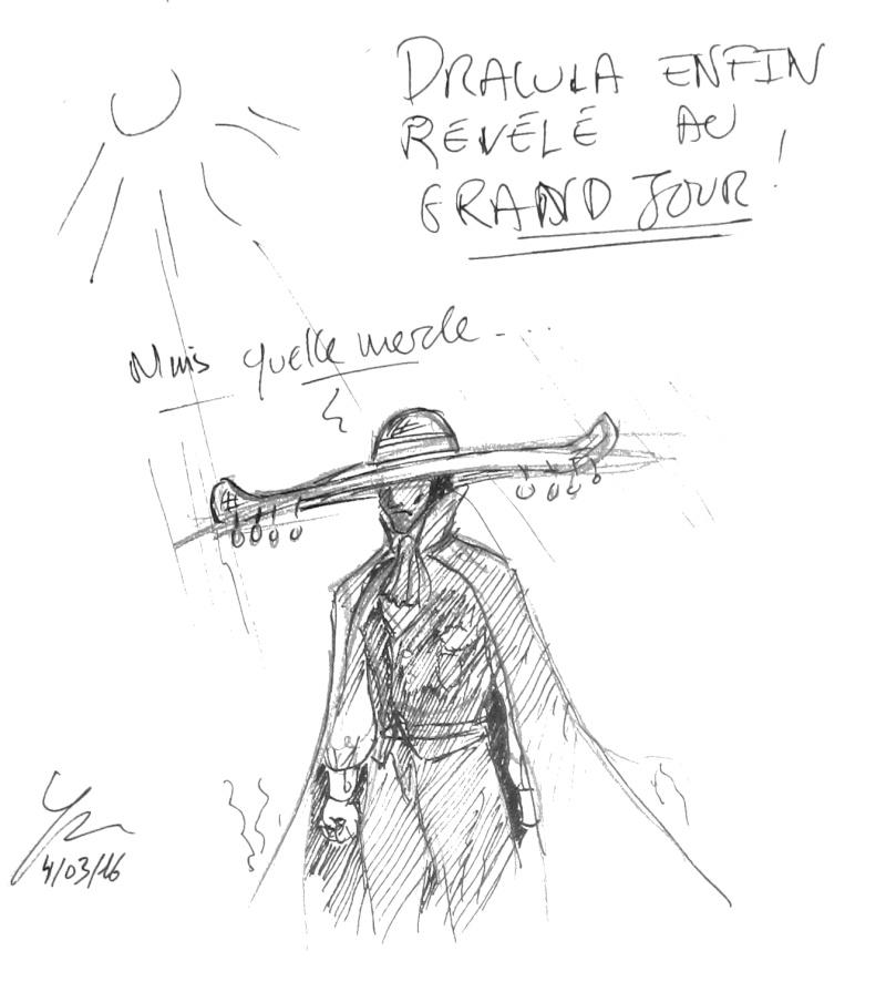 Les dessins de Gromdal - Page 8 2016_015