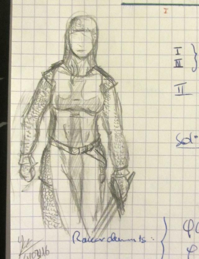 Les dessins de Gromdal - Page 8 2016_016