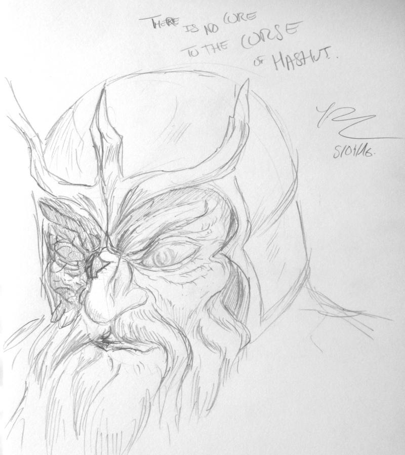 Les dessins de Gromdal - Page 8 2016_019