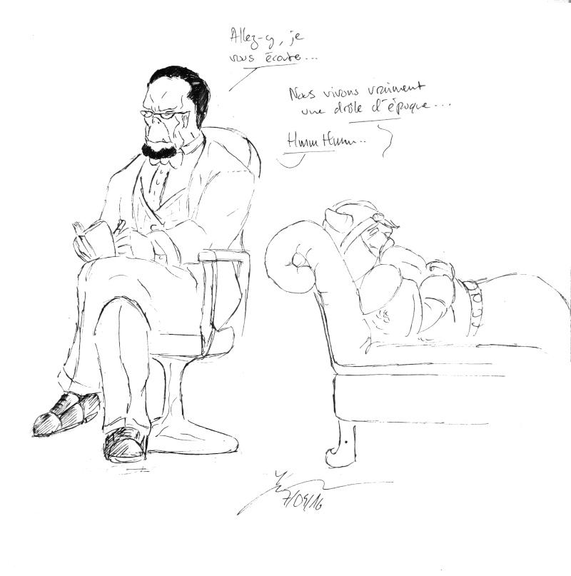 Les dessins de Gromdal - Page 8 2016_020
