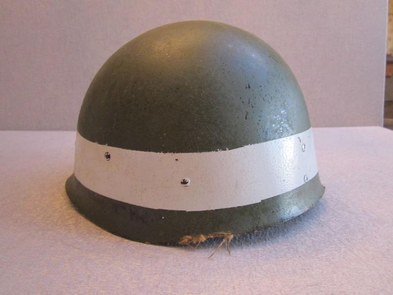 MP helmet (m1)  _57_210
