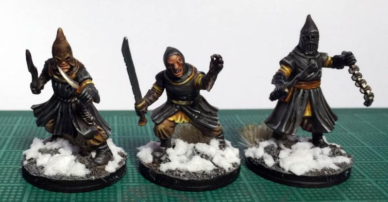 Des figurines qui n'ont pas peur du froid... Img_5713