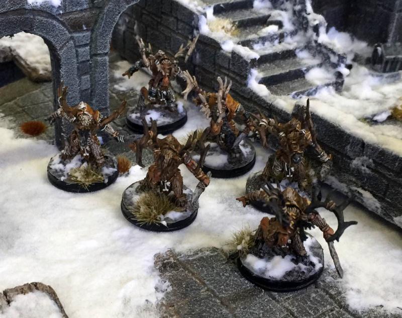 Des figurines qui n'ont pas peur du froid... Img_5810