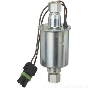 Cherche pompe de gavage Hummer H1 en urgence  13548_10