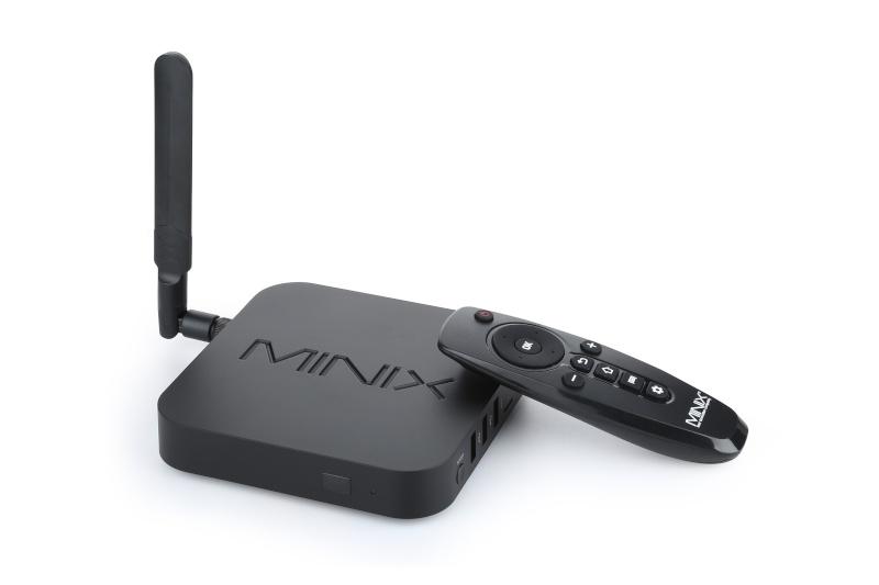 Minix Neo U1 Minix_11