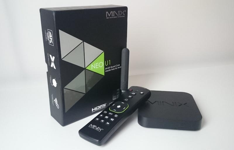 Minix Neo U1 Minix_15