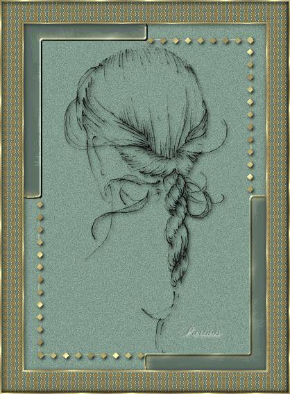 Cours PSP-17-La tresse de Julia - Page 2 17la_t10