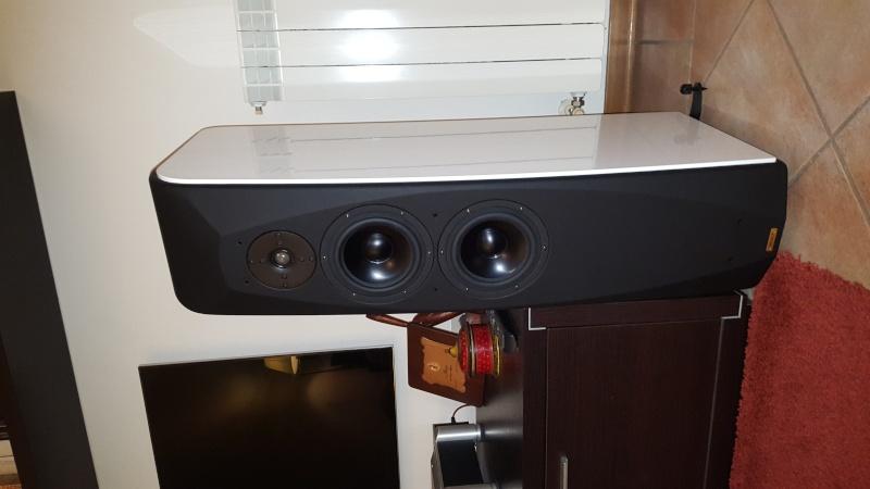 L'impianto di marco59 (up-grade  diffusori) 2016-027