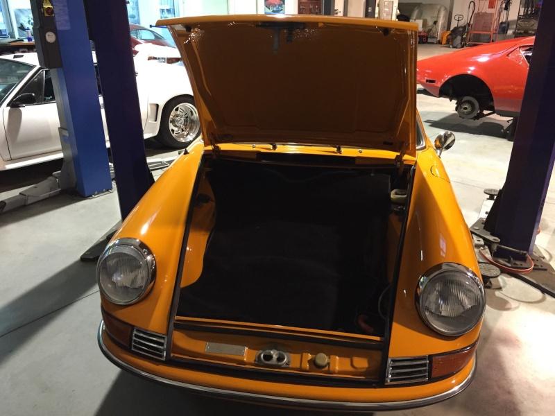 Reconstruction Porsche Targa 1970 - Page 2 Img_2512