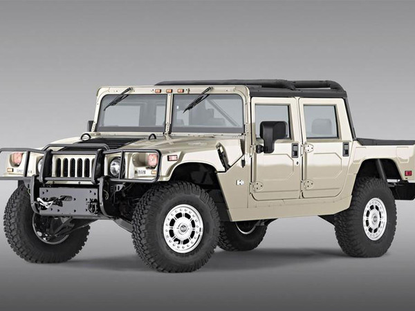 Hummer H2 occasion - Page 4 S7-mod10