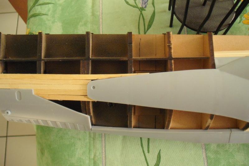 U-BOAT U96  Dscf7112