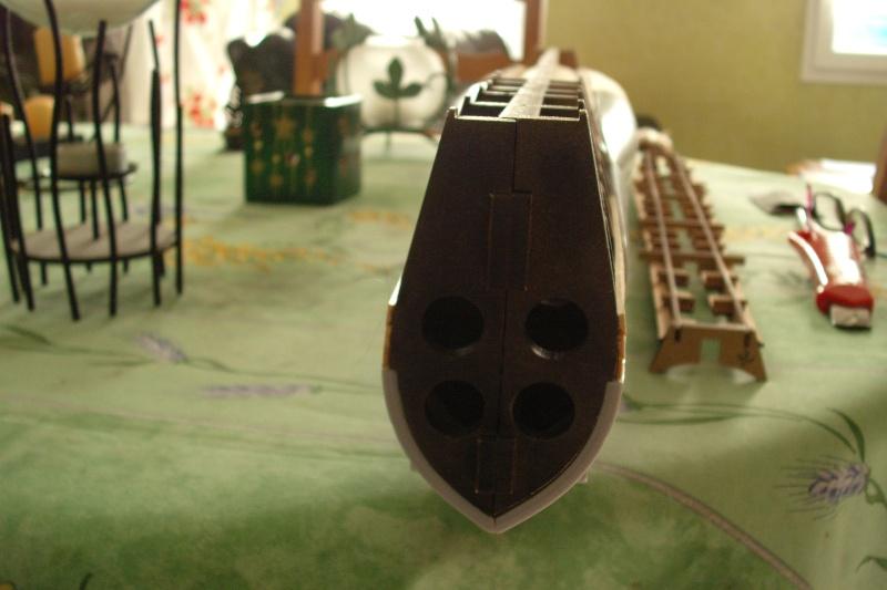 U-BOAT U96  Dscf7115