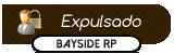 EXPULSADO