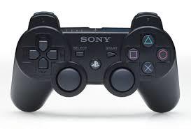 Le meilleur D-PAD Play11
