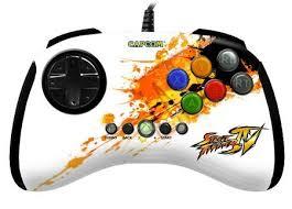 Le meilleur D-PAD Xbox12