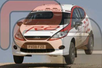 Clasificación pilotos Logo_r11