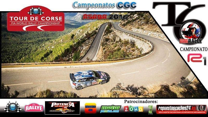 Roadbook rally Francia R1 Logo_r12
