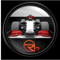 Calendario campeonato Rfactor2 F1 2016 Rfacto12