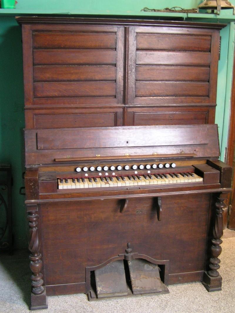 Harmonium sans nom P2090811