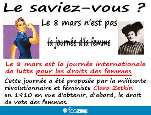 JOURNEE DE LA FEMME 74976_10