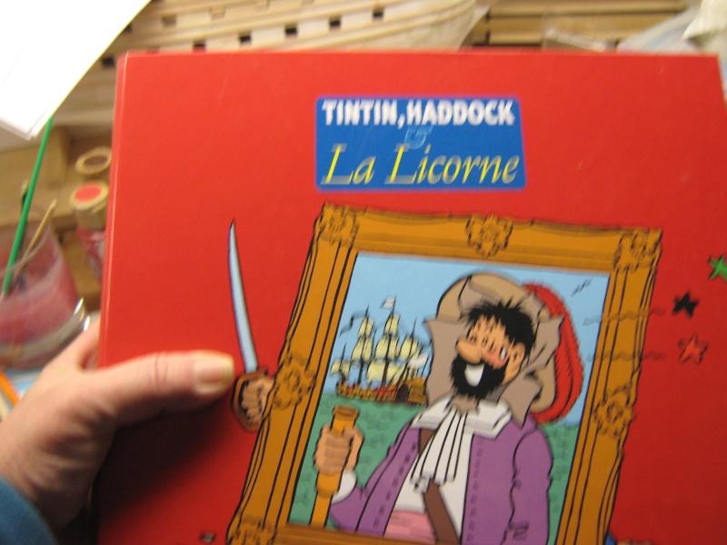 La Licorne de Hachette par fascicule Classe10
