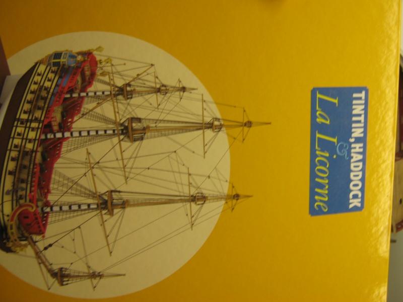 La Licorne de Hachette par fascicule Classe11