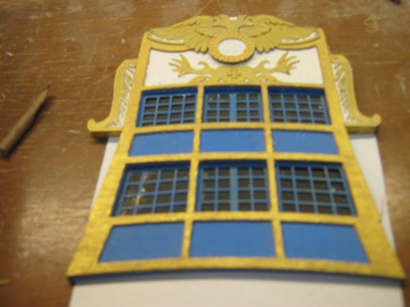 La Licorne de Hachette par fascicule Img_0025