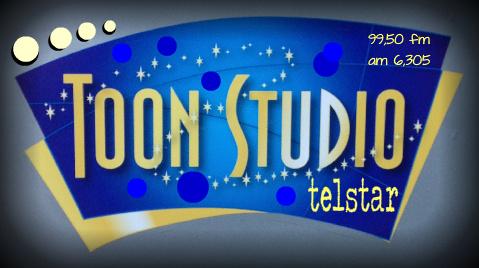 eQSL de Radio Telstar Image010