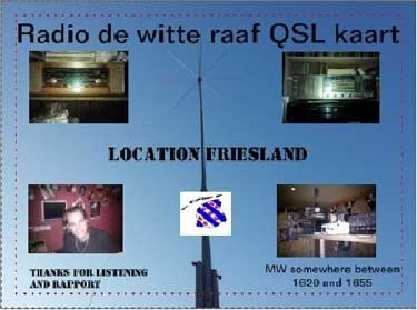 QSL de RADIO ATLANTIS Qsl_at10