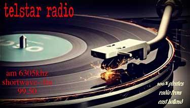 eQSL de Radio Telstar Qsl_te10