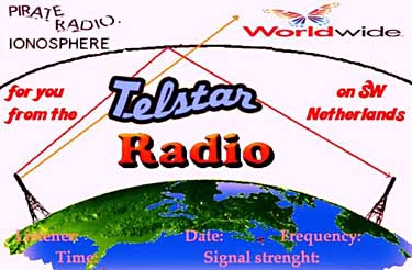 eQSL de Radio Telstar Qsl_te11