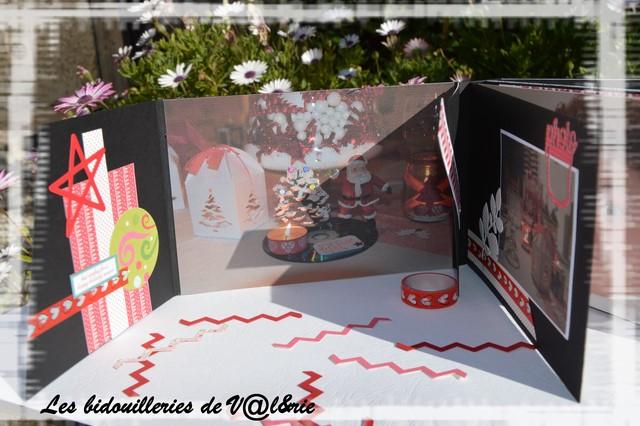 Mini Noël 2015 Mini_l16