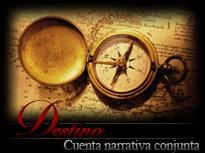 Cuenta Destino 1desti11
