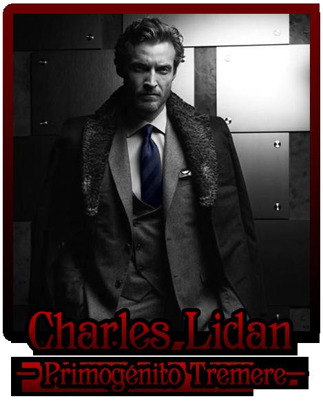 Charles Lidan Charle10