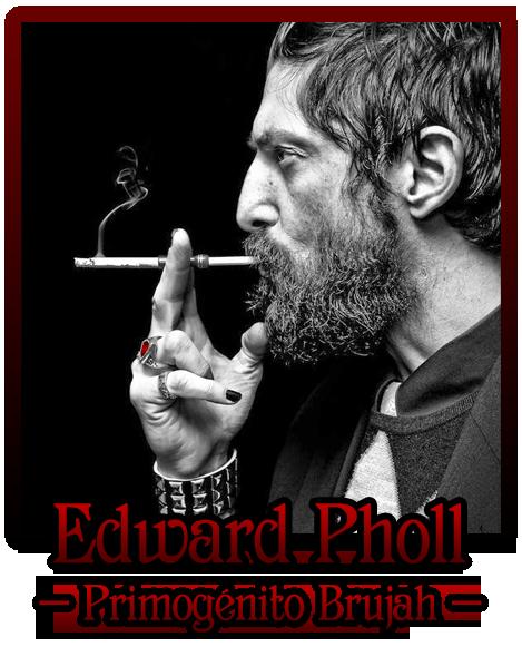 Edward Pholl Edward10