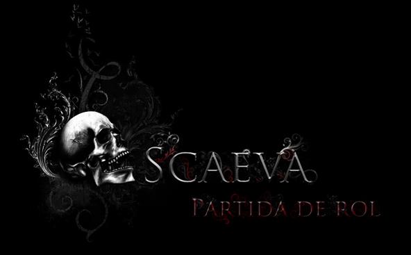 Scaeva